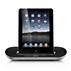 Fidelio docking-luidspreker met Bluetooth®
