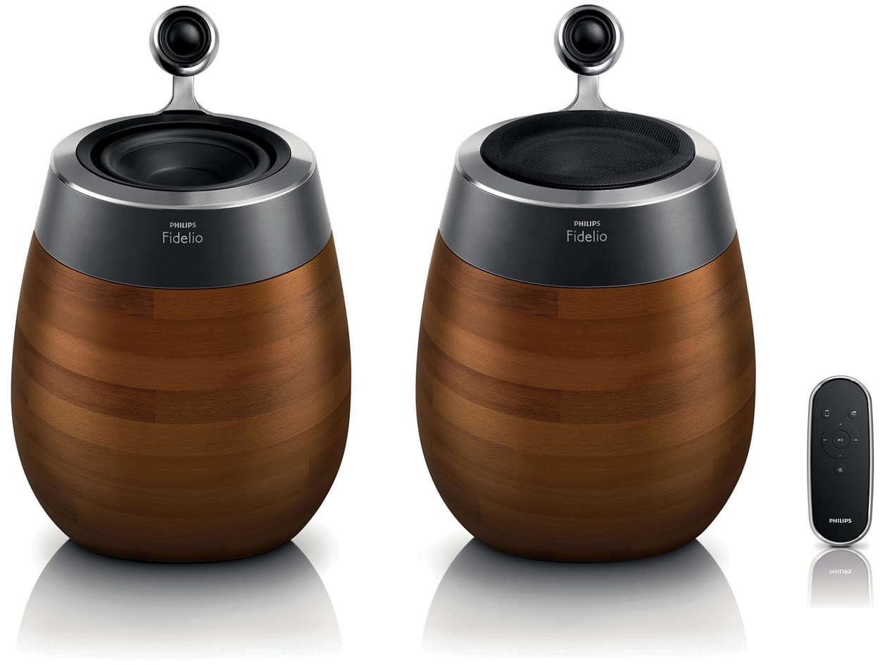Best Audio Software For Sound Design