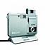 PC-kamera