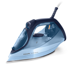 DST6008/20 6000 series Steam iron