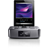 Docking station con Bluetooth®