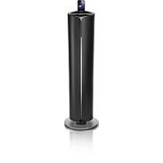 Fidelio 擴充聲音系統