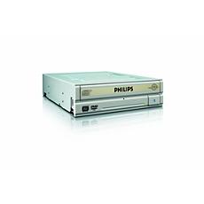DVDR1628K/00 -    Internes Laufwerk