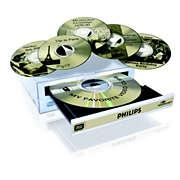 vidinis diskas