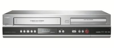 visit the support page for your dvd recorder vcr dvdr3545v 37 philips rh usa philips com Philips TV User Manual Philips Electronics Manuals