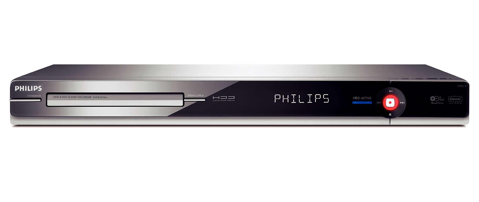 เพลิดเพลินกับการชมโทรทัศน์ด้วยคุณภาพระดับ 1080i HD