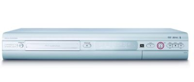 visit the support page for your dvd player recorder dvdr615 17 philips rh usa philips com Philips DVD Recorder Hard Drive Philips DVD Recorder 22F8