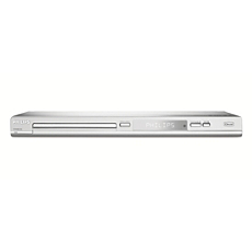 DVP3040/12  DVD player