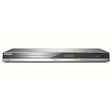 DVP3146K/98  DVD player