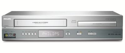 visit the support page for your dvp3150v 37b philips rh usa philips com Philips Universal Remote User Manual Philips DVD Player Manual