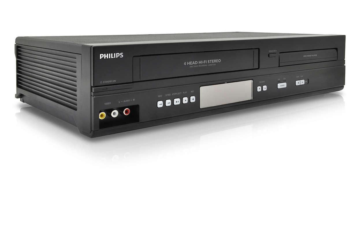 dvd player dvp3345vb f7 philips