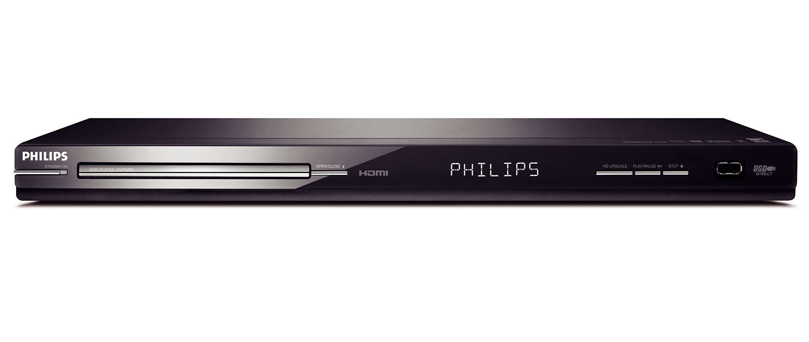 Le partenaire HDMI idéal pour tout téléviseur