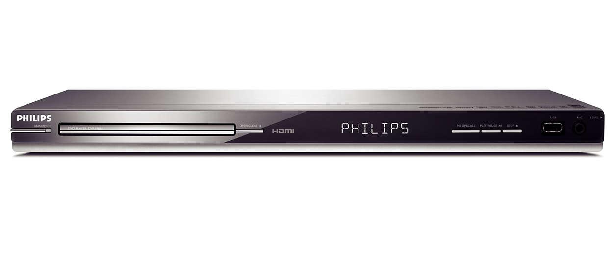 То, что нужно для подключения телевизора с поддержкой HDTV