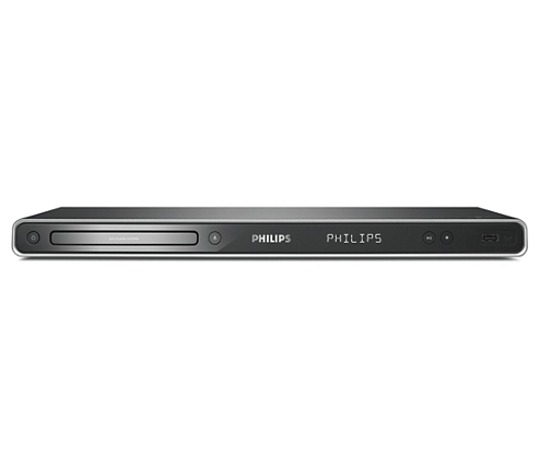 dvd player mit hdmi und usb dvp5990 12 philips. Black Bedroom Furniture Sets. Home Design Ideas