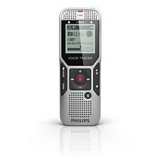 DVT1000/00 Voice Tracer digitale recorder
