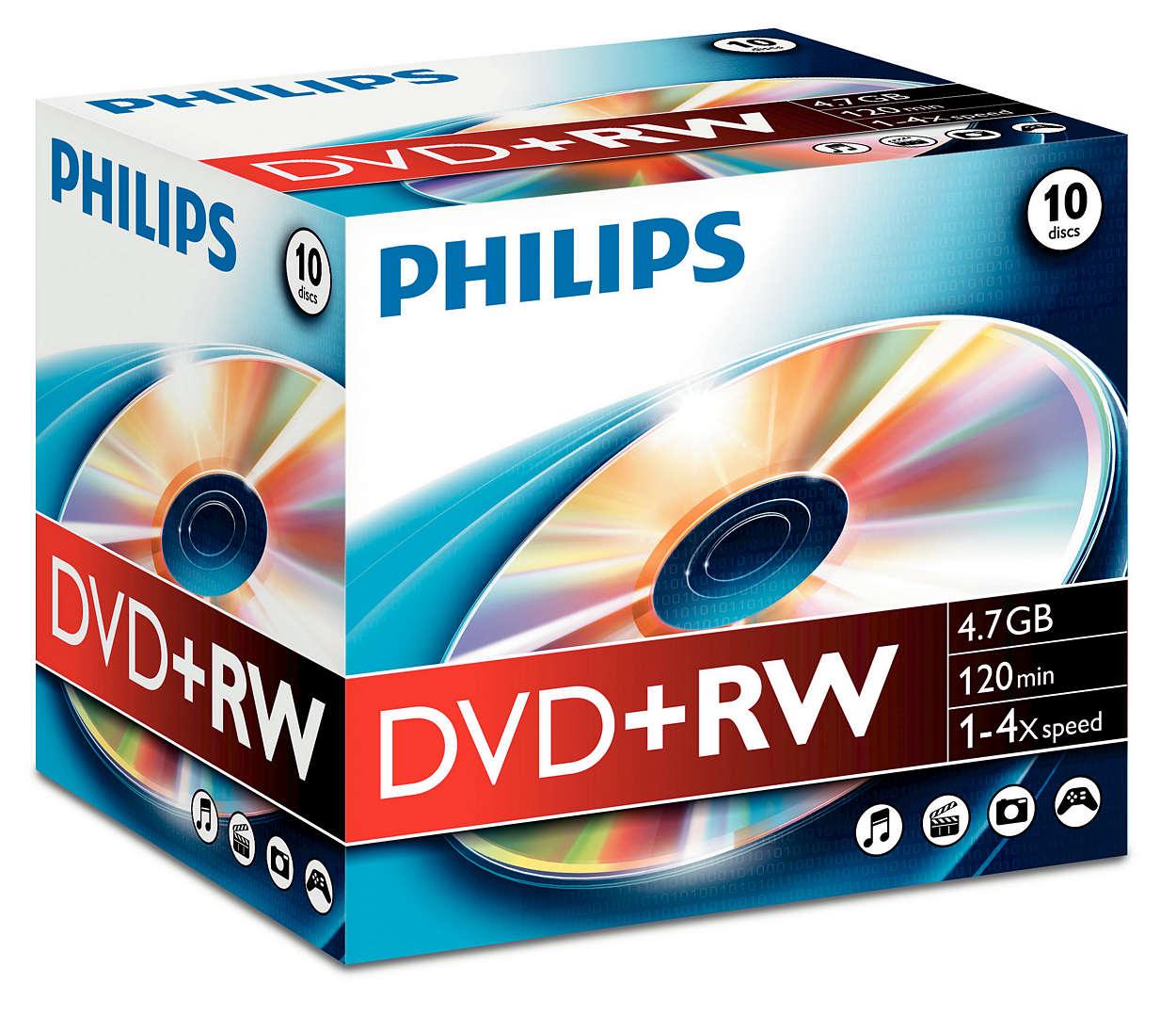 CD ve DVD teknolojilerinin yaratıcısı