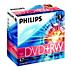 DVD+RW