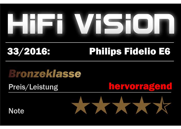 https://images.philips.com/is/image/PhilipsConsumer/E6_12-KA3-de_DE-001