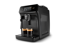 Super espresso automāti