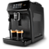 Series 1200 Volautomatische espressomachines