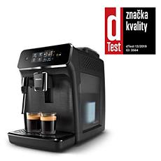 EP2220/10 -   Series 2200 Plně automatický kávovar