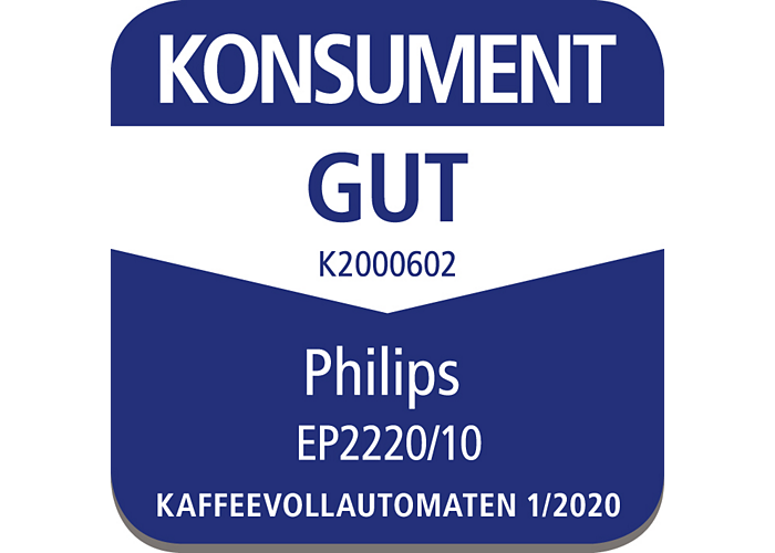 https://images.philips.com/is/image/PhilipsConsumer/EP2220_10-KA1-de_AT-001