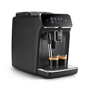Series 2200 Tam otomatik espresso makineleri