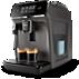 Series 2200 Automatyczny ekspres do kawy