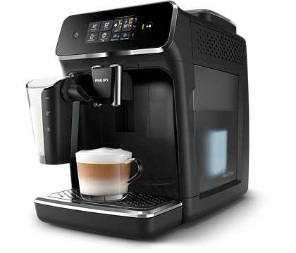 使用新鮮咖啡豆製作 3 款美味咖啡,就是那麼輕鬆寫意