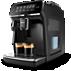 Series 3200 Visiškai automatinis espreso aparatas