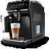 Series 3200 Popolnoma samodejni espresso kavni aparati