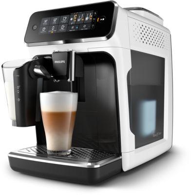 PHILIPS Series 3200 Täysautomaattiset espressokeittimet EP3243/50