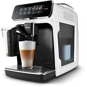 Series 3200 Potpuno automatski aparati za espresso