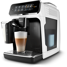 EP3243/50 Series 3200 Volautomatische espressomachines