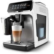 Series 3200 Machines espresso entièrement automatiques