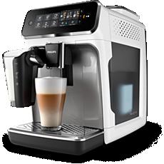 EP3243/70 Seria 3200 Automatyczny ekspres do kawy