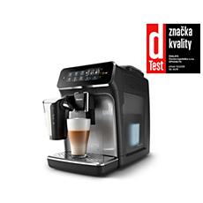 EP3246/70 Series 3200 Plně automatický kávovar