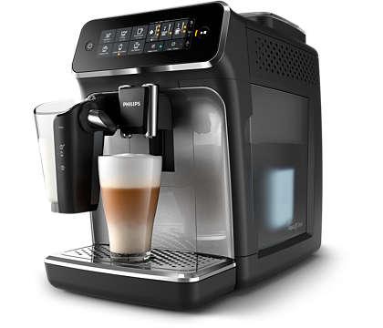 5 ukusnih napitaka od svježih zrna kave, lakše nego ikad prije