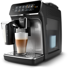 EP3246/70 Series 3200 Máquinas de café expresso totalmente automáticas