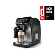 Series 3200 Plnoautomatický kávovar