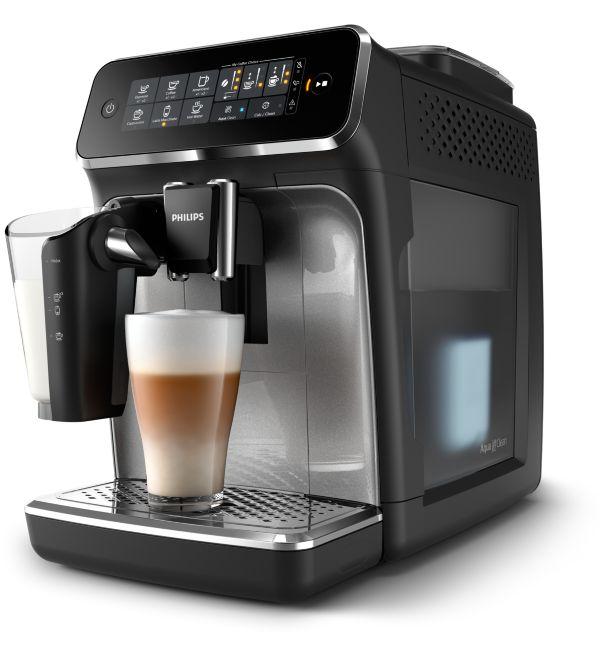 Philips EP3246/70 Series 3200 Plně automatický kávovar