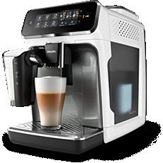 EP3249/70 -   Series 3200 Visiškai automatinis espreso aparatas