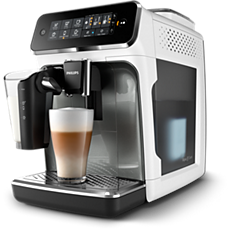 EP3249/70 -   Series 3200 Máquinas de café expresso totalmente automáticas