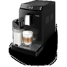 EP3360/00 3100 series Machines espresso entièrement automatiques