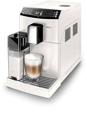 3100 series Kaffeevollautomat EP3362 00