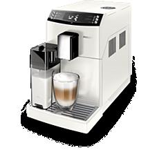 EP3362/00 3100 series Machines espresso entièrement automatiques