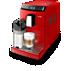 3100 series Espressor super automat