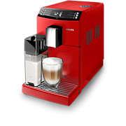 3100 series Повністю автоматичні еспресо кавомашини