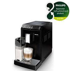 EP3550/00R1 3100 series Volautomatische espressomachines - Refurbished