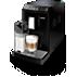 """3100 series """"Super-automatic"""" espresso automāts"""